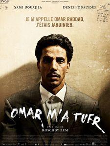 Omar-m-a-tuer-affiche.jpg