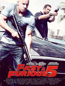 Fast-and-Furious-5-affiche.jpg