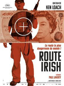 Route-Irish-affiche.jpg