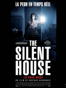 The-Silent-House-affiche.jpg