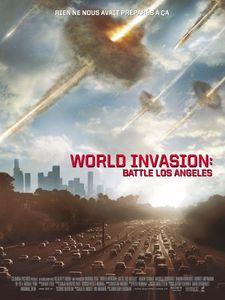 World-Invasion-affiche.jpg