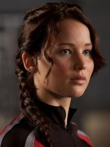 Hunger-Games-Katniss-Screen.jpg