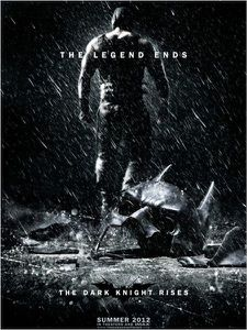 Batman-The-Dark-Knight-Rises-affiche.jpg