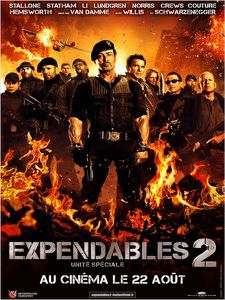 Expendables-2-affiche.jpg