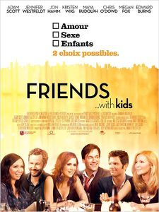 Friends-With-Kids-affiche.jpg