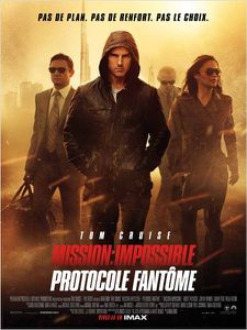 Mission-Impossible-4-affiche.jpg