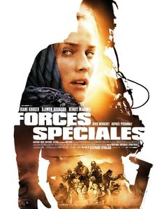 Forces-Speciales-affiche.jpg