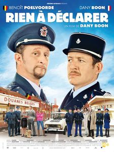 dany-boon-affiche.jpg
