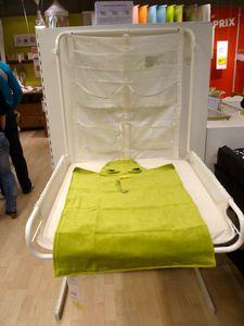 un dimanche chez ikea. Black Bedroom Furniture Sets. Home Design Ideas