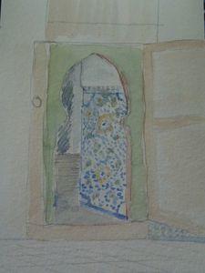 Musée Dar Batha