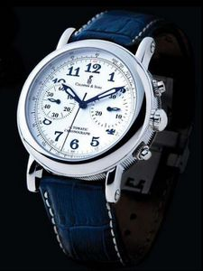 Colomer Chrono