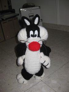 crochet-0751.JPG