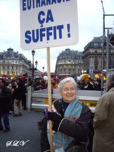 MARCHE POUR LA VIE 2012 010