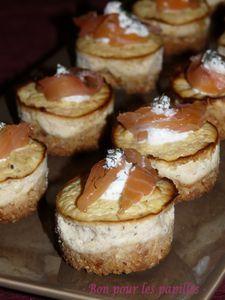Mini-cheese-cake-saumon-fume.JPG
