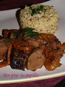 Tajine-filet-mignon-fruits-secs.JPG