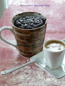 Chocolate-mug-cake.jpg