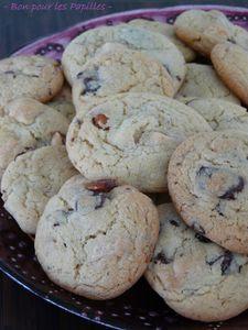 Cookies-aux-deux-chocolats-et-amandes.JPG