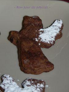 sables-au-chocolat-2.jpg