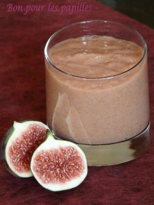 Smoothie-figues.JPG