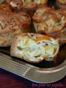Muffins-courgette-surimi.JPG