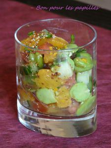 Salade-de-feves--concombre--tomate-et-orange.jpg
