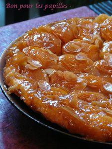 Tatin-d-abricots-au-Muscat.JPG