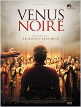 V&#xE9;nus noire