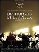 des-hommes-et-des-dieux.jpg