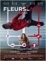fleurs-du-mal.jpg