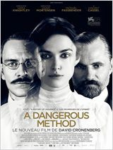 the-dangerous-method.jpg