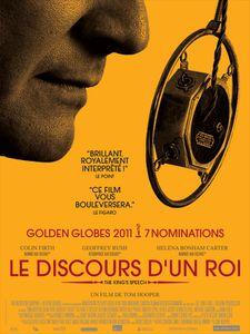 Le-discours-dun-Roi-film-Poster-Affiche-France-01.jpg