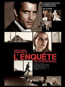 affiche-cine-du-film-l-enquete-the-international