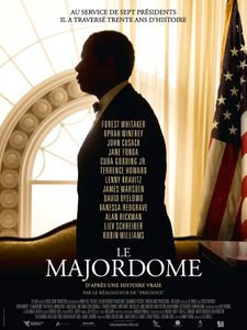 affiche-le-majordome-the-butler-2013-1-copie-1.jpg