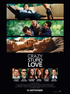 crazy-stupid-love-20006-166141130.jpg