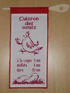Cuisson-des-oeufs.JPG