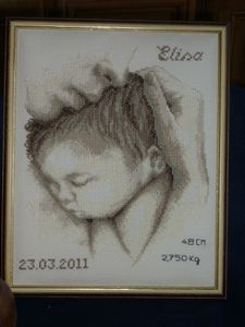 Naissance-Elisa.JPG