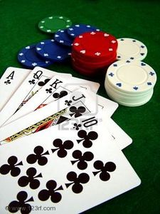 377790-cards-playing-cards-poker-chips.jpg