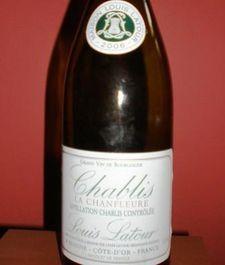 Chablis-La-Chanfleure.JPG