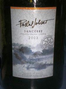 Sancerre-2003-P.-Jolivet.JPG