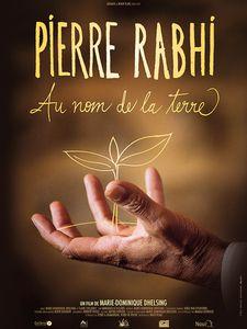 Pierre-Rabhi-Au-Nom-de-la-Terre-Documentaire reference