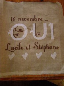 coussin-mariage-lucile-31-10.JPG