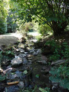 parc beaumont 09