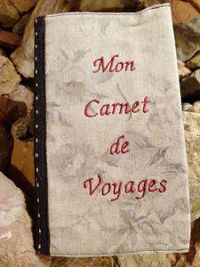 mon carnet de voyage1