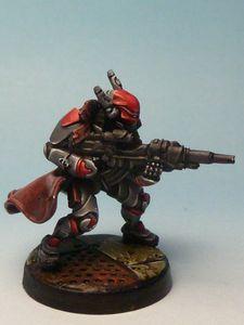 Aquila fusil multi (1)