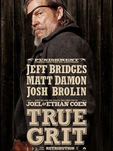 jeff-bridges-true-grit-freres-coen