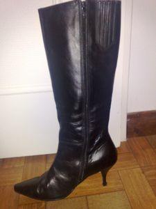 bottes-noires-cuir.jpg
