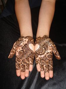 indian-mehndi-designs-14.jpg