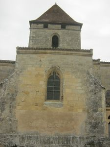 ST PHILIPPE D'AIGHILLE 003