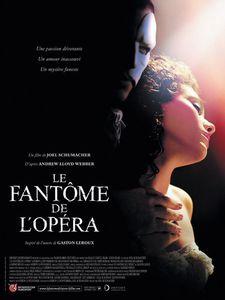 fantome-opera-copie-1.jpg