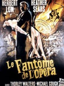 fantome-opera.jpg